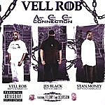 Vell Rob A.c.c. Connection (Parental Advisory)