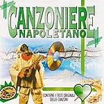 Nino Delli Canzoniere Napoletano Verde