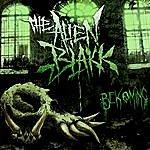 The Alien Blakk Bekoming