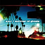 Ear Summer Of Ghosts
