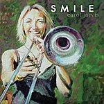 Orchestra Smile