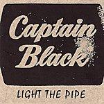 Captain Black Light The Pipe - Ep