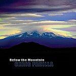 Craig Padilla Below The Mountain