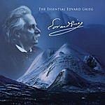 Gerhard Oppitz The Essential Grieg