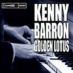 Kenny Barron Golden Lotus