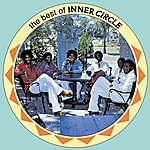 Inner Circle The Best Of Inner Circle