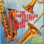 Benny Golson The Curtis Fuller Jazztet