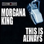 Morgana King This Is Always