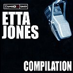 Etta Jones Compilation