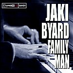 Jaki Byard Family Man