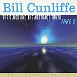 Bill Cunliffe The Blues And The Abstract Truth , Take 2