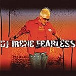 DJ Irene Fearless (Continuous Dj Mix By Dj Irene)