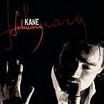 Kane February