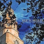 Keith Miller Be Thou My Vision