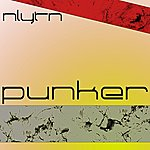 N-Lyt-N Punker (Single)