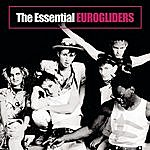 Eurogliders The Essential (2007 Remastered)