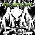 The Alien Blakk Modes Of Alienation
