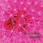 Becky Schlegel Dandelion