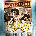 El Chapo El Jaripeo (En Vivo El Jaripeo - Tepic, Nayarit / 2006)