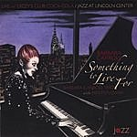 Barbara Carroll Something To Live For