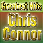 Chris Connor Greatest Hits Chris Connor