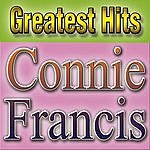 Connie Francis Greatest Hits Connie Francis