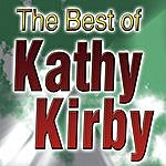 Kathy Kirby The Best Of Kathy Kirby