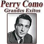 Perry Como Grandes Exitos Perry Como