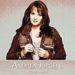 Andrea Jürgens Kleine Lügen (2-Track Single)