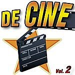 Film De Cine Vol.2
