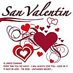 Big Love San Valentin