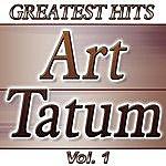 Art Tatum Greatest Hits Art Tatum