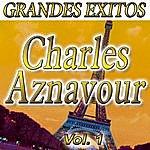 Charles Aznavour Grandes Exitos Charles Aznavour