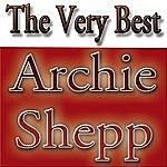 Archie Shepp The Very Best Archie Shepp