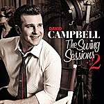David Campbell The Swing Sessions 2