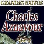 Charles Aznavour Grandes Hits Charles Aznavour