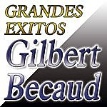 Gilbert Bécaud Grandes Exitos Gilbert Becaud (Alternate Version)