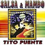 Tito Puente Salsa & Mambo (Alternate Version)