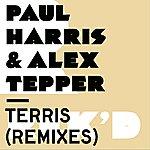 Paul Harris Terris (Remixes)