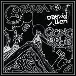 Daevid Allen Going On Acid 1972