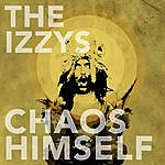 The Izzys Chaos Himself