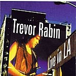 Trevor Rabin Live In La 1989