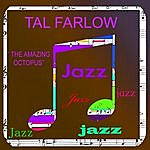 Tal Farlow The Amazing Octopus