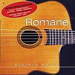Romane Acoustic Spirit