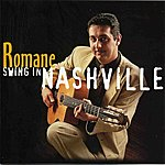 Romane Swing In Nashville