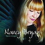 Nancy Bryan Neon Angel