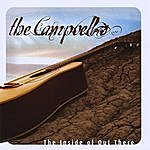 The Campbells The Inside Of Out There