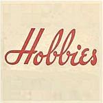 The Stumbler's Inn Hobbies