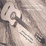 Benny Munoz Strings Of Praise/Cuerdas De Alabanzas