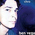 Ben Vega Chro